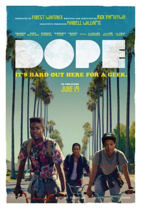 DOPE_OFFICIAL_POSTER-700x1038
