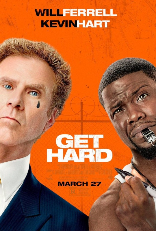 Get-Hard-poster-6