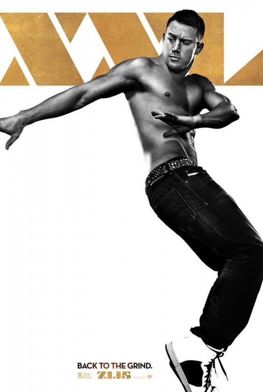 Magic_Mike_XXL_Channing_Tatum_