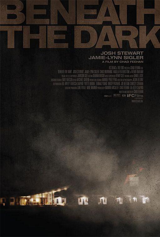 beneath_the_dark
