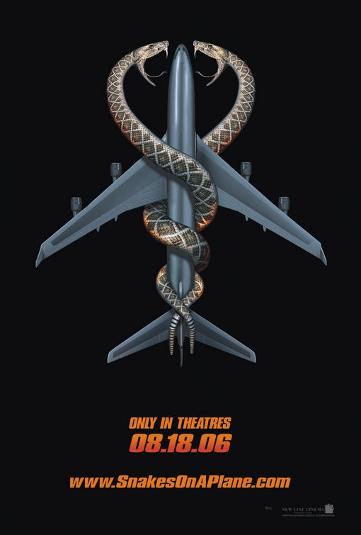 snakes_on_a_plane