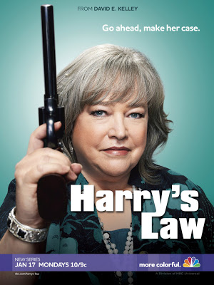 Harrys_Law_S1_Poster_01_blog