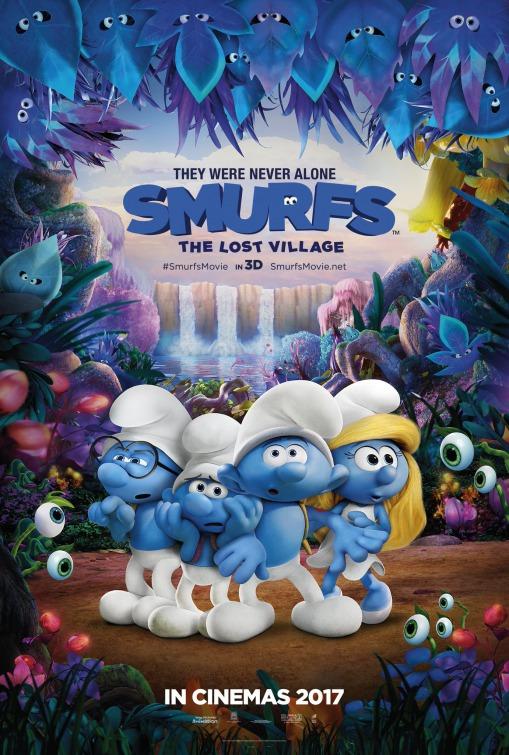 smurfs_the_lost_village_ver2