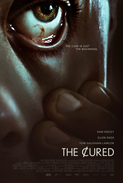the-cured-poster-405x600